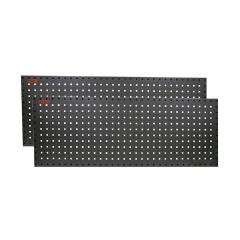 SGCB Ultimate Tool Board Set