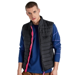 Gyeon Vest Black
