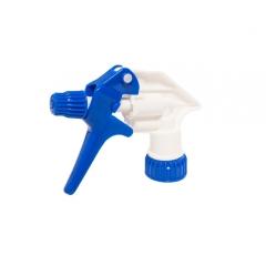 Atomiza Standard sprayhode