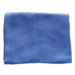 Stoner – Blue Glass Cleaning Towels