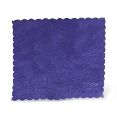 GYEON Ultrasoft Suede Microfiber påføringskluter - 10 stk.