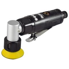 RUPES TA 50 Mini - Spot Repair