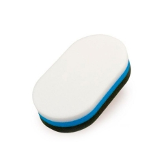 Flexipads Tri Foam Polish Pad