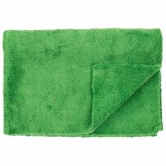 Koch Chemie Ultrasonic Green Microfiber
