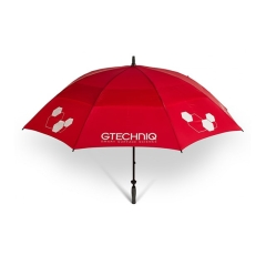 Gtechniq Umbrella