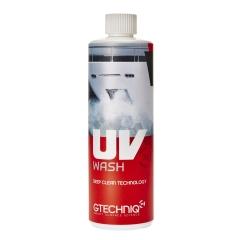 Gtechniq Anti-Static UV Wash
