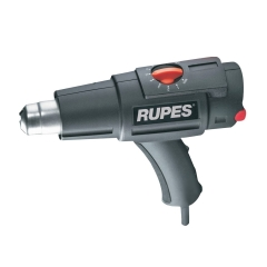 Rupes GTV18 Varmluftpistol