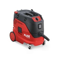 Flex VCE 33 L MC Universal støvsuger