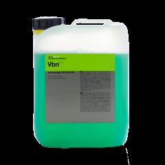 Koch Chemie Vorreiniger B - 5 liter