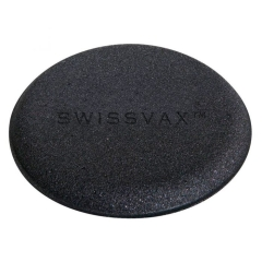 Swissvax Wax Applicator