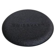 Swissvax Wax Applicator