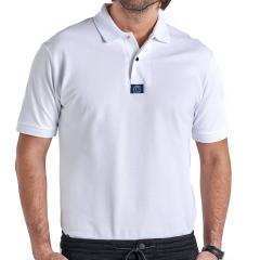 Gyeon Polo White