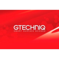 Gtechniq Workshop Banner
