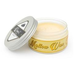 Wowo's Mallow Wax