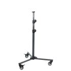 Scangrip Wheelstand - stativ