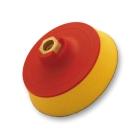 Flexipads 125 mm Ultra Soft Backing Plate