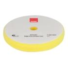 Rupes Rotary Polishing Pad 160 mm