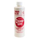 Collinite Auto Cleaner Wax - One Step Polish-Protectant #325