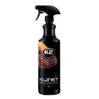 K2 Klinet Pro Inspection Spray