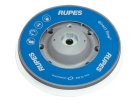 Rupes LHR12/15 125 mm bakplate