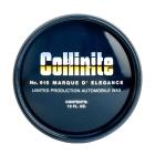 Collinite Marque D'Elegance 915
