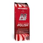A1 ULTIMA Show & Shine Polish