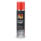 A1 Soft Top Cleaner