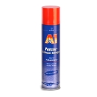 A1 Upholstery Foam Cleaner