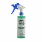 Poorboys Air Freshener - Green Apple 473 ml