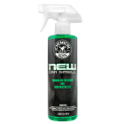 Chemical Guys New Car Scent
