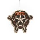 SGCB Airfreshener