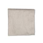 North Detailing All Purpose Microfiber Towel