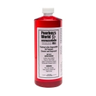 Poorboy's All Purpose Cleaner