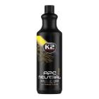 K2 APC Pro Neutral