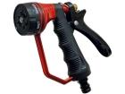 Swissvax Aqua Revolver