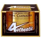 Soft99 Authentic Premium Carnauba Wax