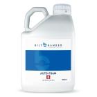 Bilt-Hamber Autofoam - 5 liter