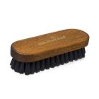 Colourlock Leather Brush