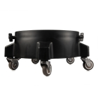 North Detailing Bucket Dolly