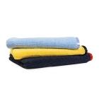 North Detailing Microfiber Buffing Towel