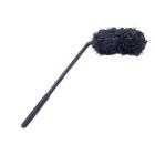 North Detailing Microfiber Caliper Spoke Brush
