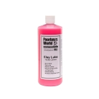 Poorboy's Clay Lube