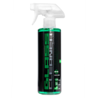 Chemical Guys Signature Glass Cleaner
