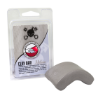 Chemical Guys Clay - Medium