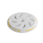 Rupes Microfiberpad Medium (2-pakning)