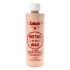 Collinite Metal Wax #850