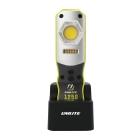 Unilite CRI-1250R Compact Detailing Light