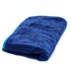 North Detailing Deluxe Microfiber Drying Towel