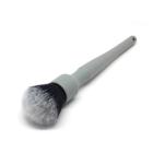 Detail Factory Grey Ultra-Soft Detailing Brush - Large