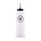 SGCB Dispenserflaske Polish - 200 ml